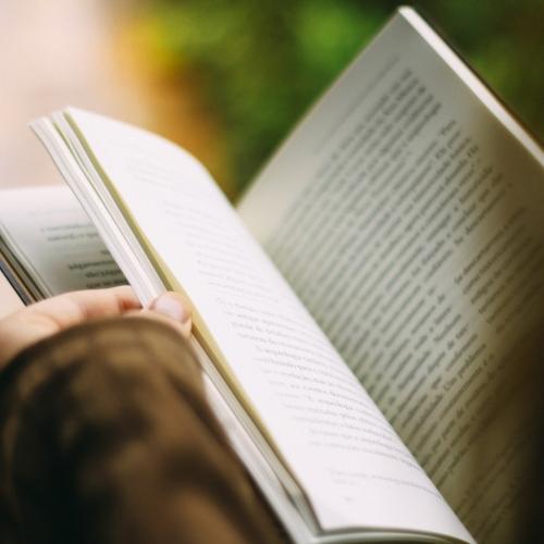 12. Geleneksel Kitap Okuma Yarışması başladı.