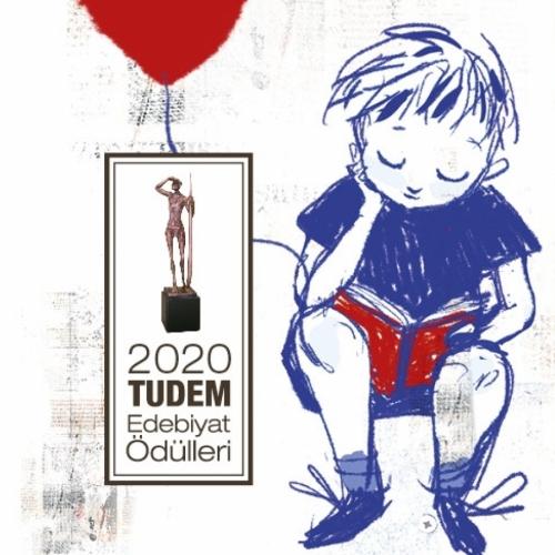 18. Tudem Edebiyat Ödülleri sahiplerini buldu!