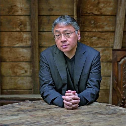 2017 Nobel Edebiyat Ödülünün Sahibi Belli Oldu