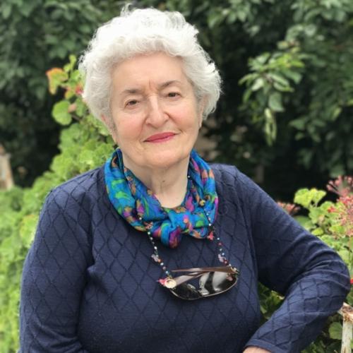 36. Uluslararası İstanbul Kitap Fuarı Onur Yazarı Ve Teması Belirlendi