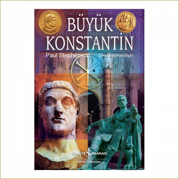 Büyük Konstantin