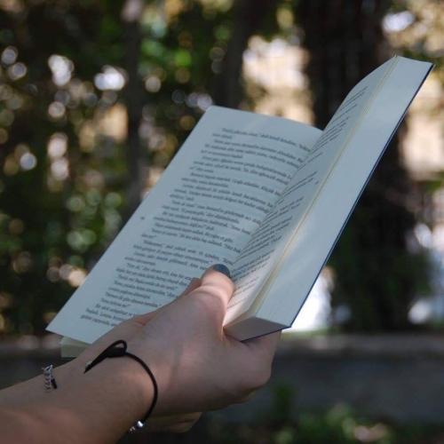 Cesur Yeni Dünya kitap alıntıları