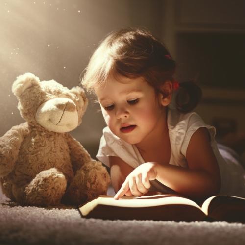 Çocuklar en çok Küçük Prens  okuyup, Karlar Ülkesi izliyor!