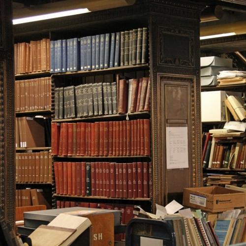 Çukurova 10. Kitap Fuarı: Yılın İlk Kitap Fuarı Adana'da Açılıyor
