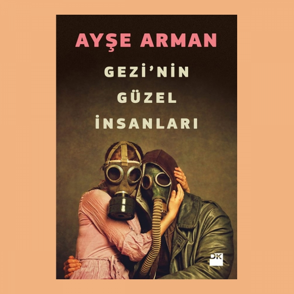 Gezi'ye Tarafsız Bakabilmek