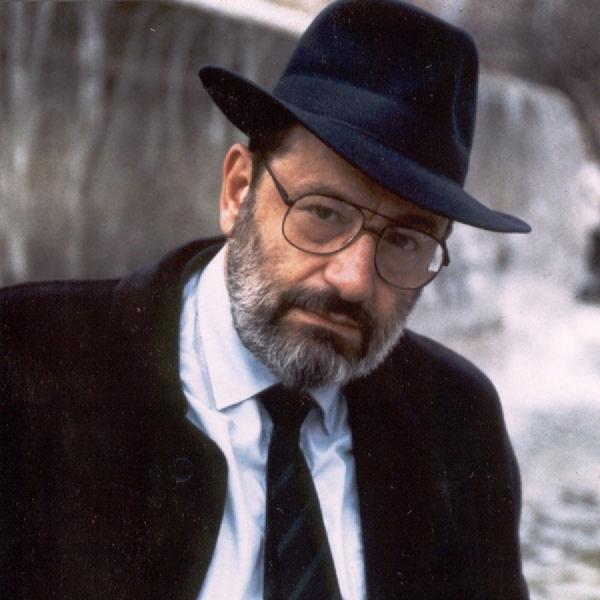 İtalyan yazar ve bilim adamı Umberto Eco  hayatını kaybetti.