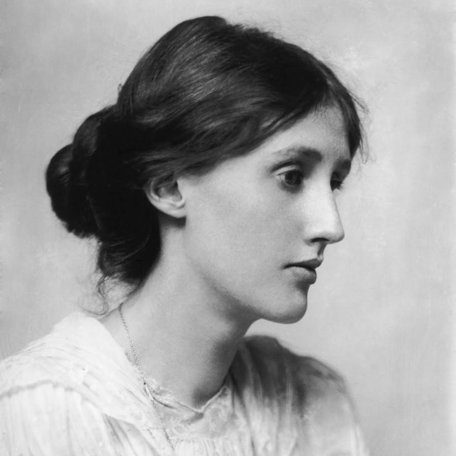İthaki Yayınları'ndan skandal Virginia Woolf biyografisi