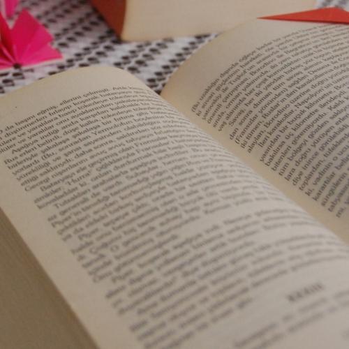 Kitap Düşleri'nde iz bırakan 15 roman