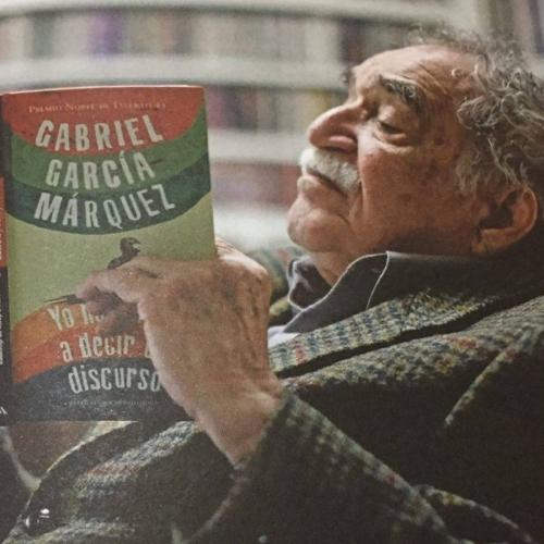 Kolera Günlerinde Aşk, Gabriel Garcia Marquez kitap alıntıları