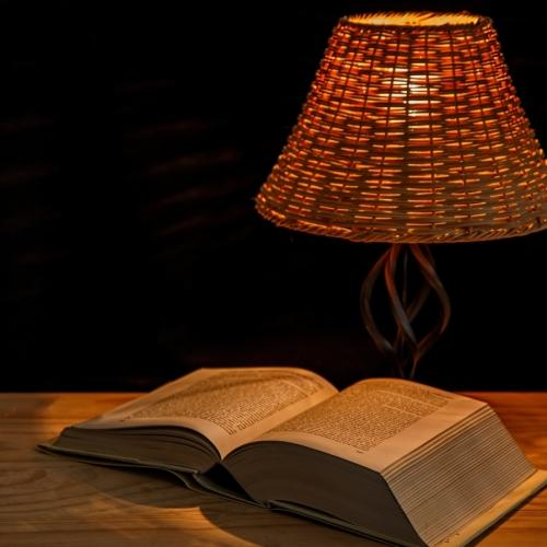 Mutlaka Okunması gereken 10 muhteşem kitap