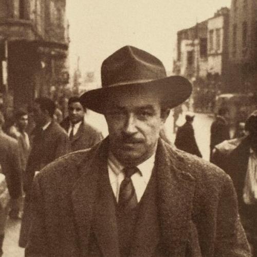 Ölümünün 46. yılında Orhan Kemal anılıyor.