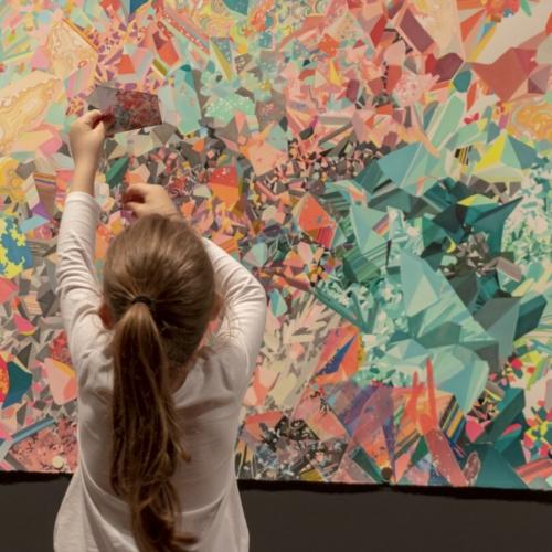 Pera Müzesi'nin Çocuklara Yönelik Yaz Atölyeleri Başlıyor!